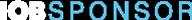 iob sponsor logo